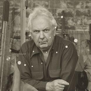 Alexander Calder Hirshhorn Museum And Sculpture Garden
