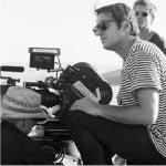 Doug Aitken Photo