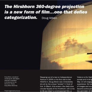 Doug Aitken PDF