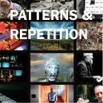 Doug Aitken Patterns