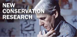 Conservation Research