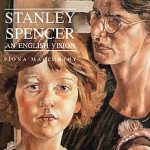 Stanley Spencer: An English Vision. October 9, 1997 to January 11, 1998