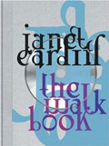 "Janet Cardiff ""The Walk Book"""