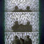 Juan Genoves The Prisoner