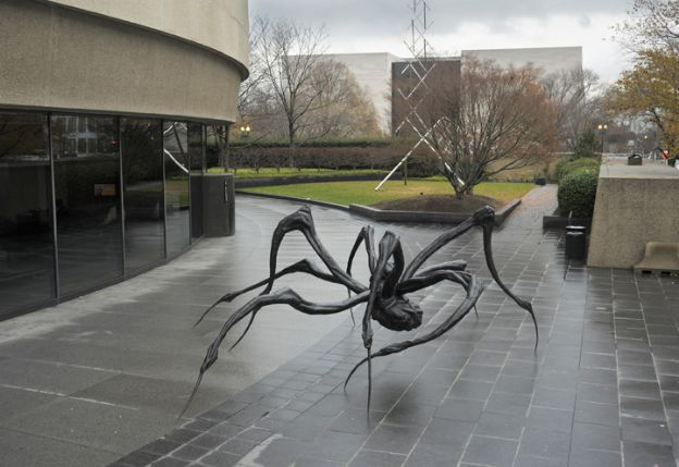 Media Advisory Hirshhorn Museum And Sculpture Garden Smithsonian