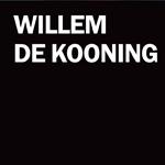 Willem de Kooning Title