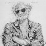 Robert Arneson California Artist