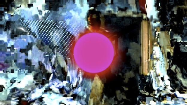 Black Box: Takeshi Murata