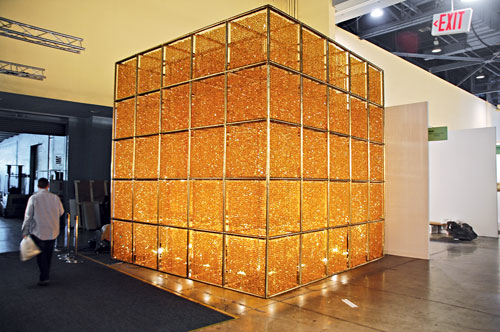 Ai-Weiwei--Cube-Light
