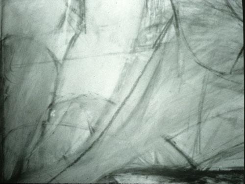 Willem de Kooning Queen of Hearts: Figure 3
