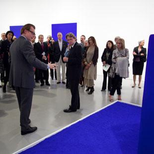 Klein Gallery