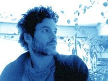 Antonio Rovaldi