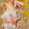 "Willem de Kooning's ""Woman"", ""Sag Harbor"" Figure 3"