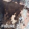 """Willem de Kooning """"Woman"""" Figure 7"""