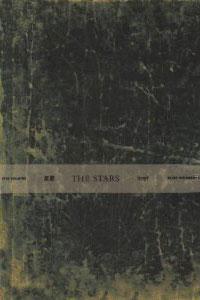 "Celmins, Vija and Eliot Weinberger. ""The Stars"""