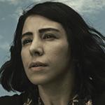 Shirin Neshat, Munis