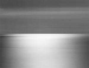 "Hiroshi Sugimoto ""North Atlantic"""