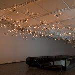 Spencer Finch, Cloud (H2O), 2006