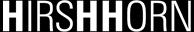 Hirshhorn Museum
