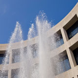 Support the Hirshhorn and Help Us to Share New Art and Ideas