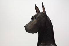 Peter_Coffin_Dog_detail03_thumb