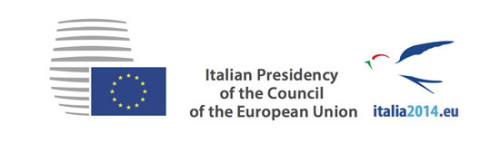 Italian Presidency of the Council of the European Union. italia2014.eu