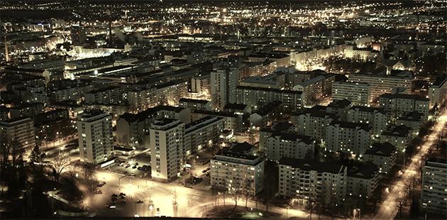 Black Box Risto-Pekka_Blom Kurdrjavka City 630