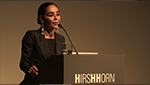 Meet the Artist: Shirin Neshat Video
