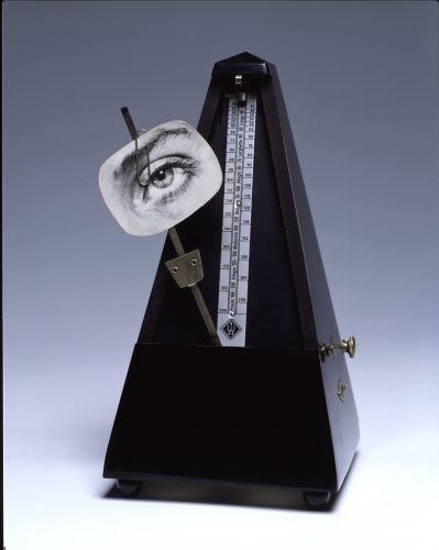 man_ray_indestructible_object