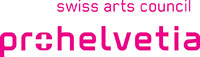 Swiss Arts Council