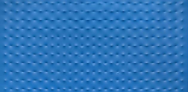 Castellani_Blue_Surface_5_630