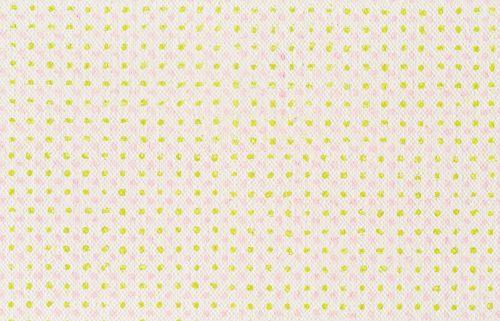 Irwin Dot Painting