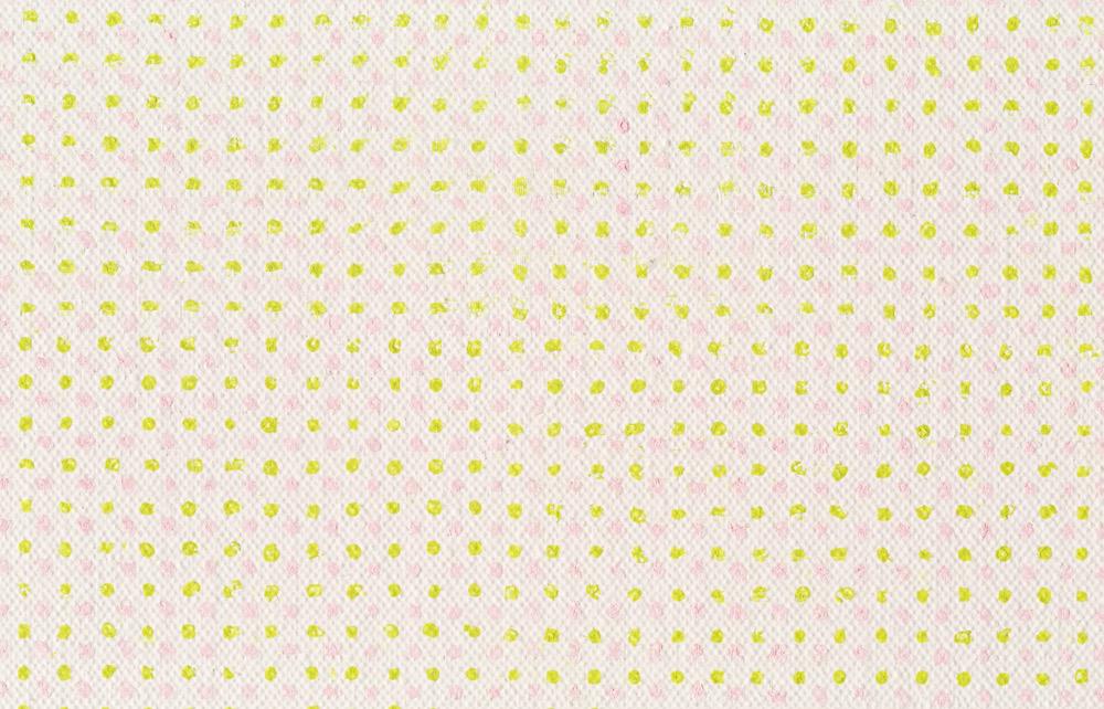 dot-painting-detail