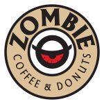 Zombie Coffee & Donuts
