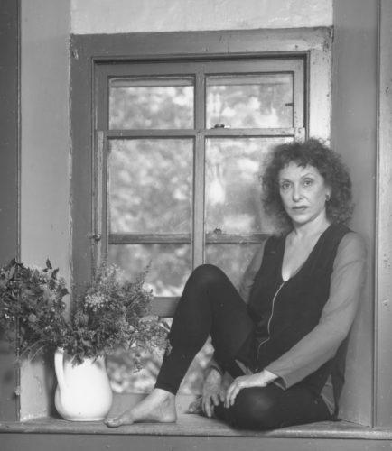 Carolee Schneemann
