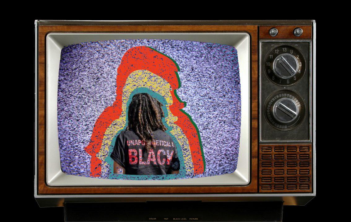 Black Joy Experience