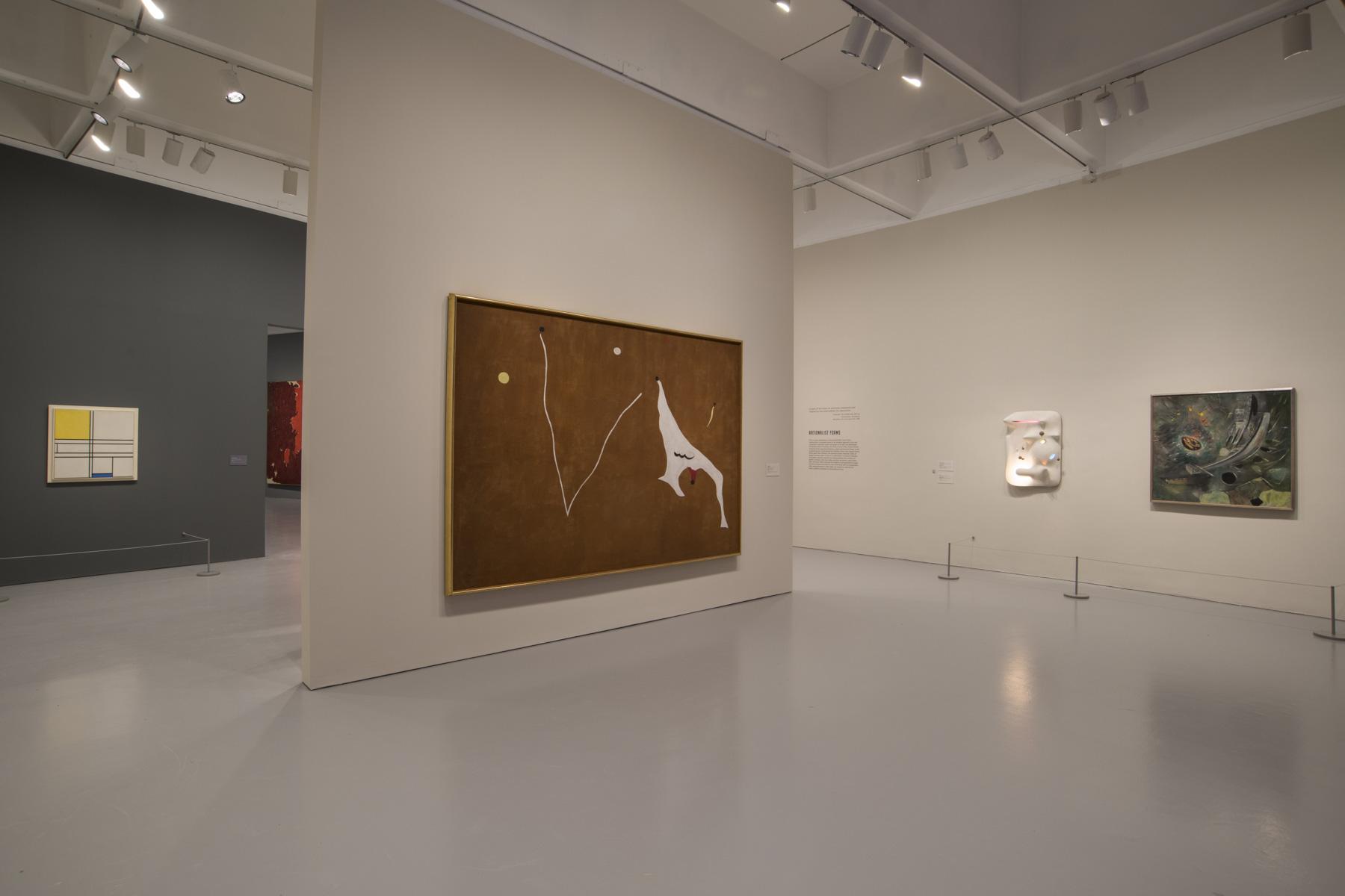 Manifesto: Art x Agency - Hirshhorn Museum and Sculpture