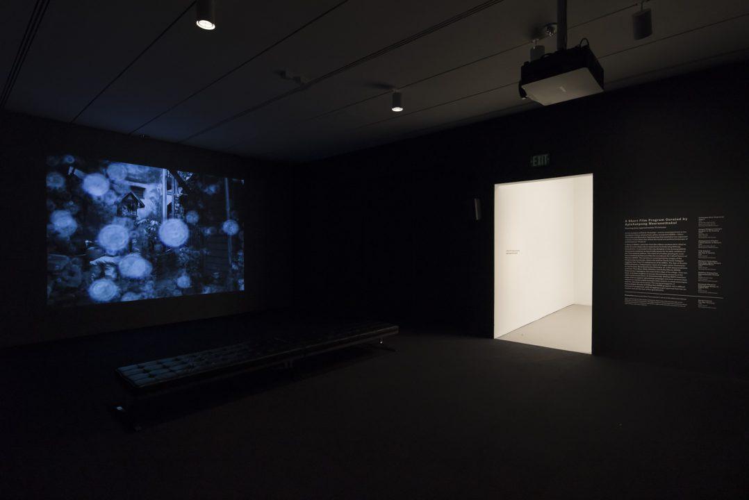 Hirshhorn Exhibit