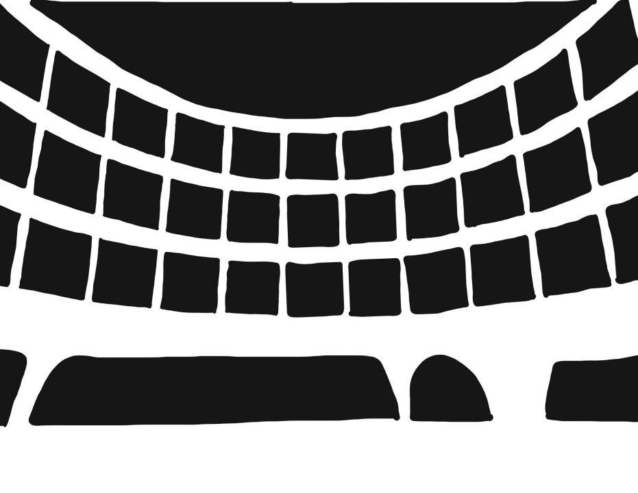 Hirshhorn Building