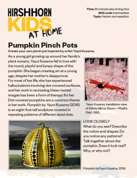 Pumpkin pinch pots one pager thumbnail