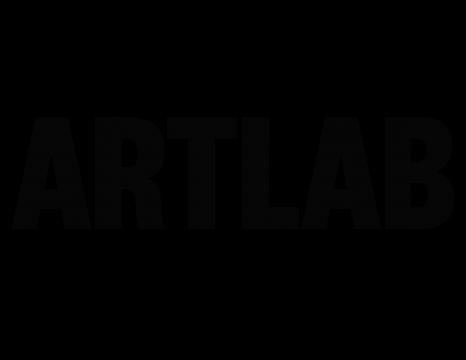 ARTLAB logo