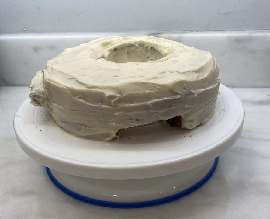 Thumbnail for Bun(dt)shaft Cake-Off: Bake a Mini Hirshhorn!