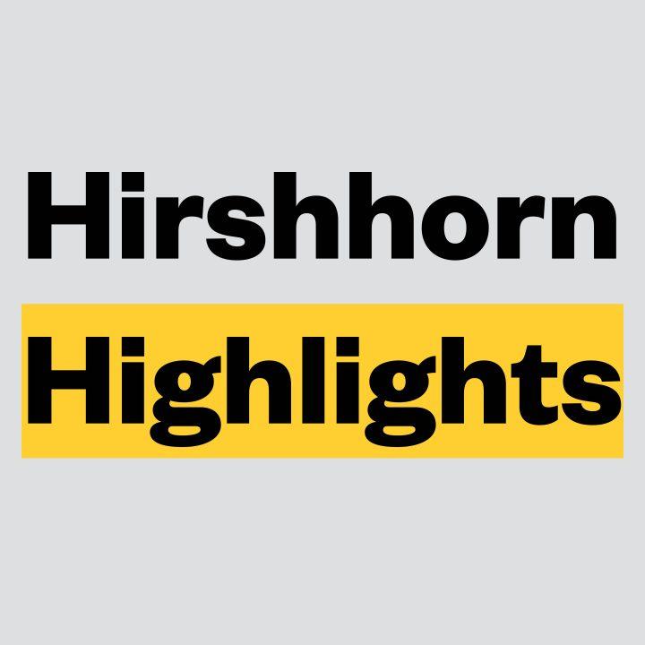Hirshhorn Highlights